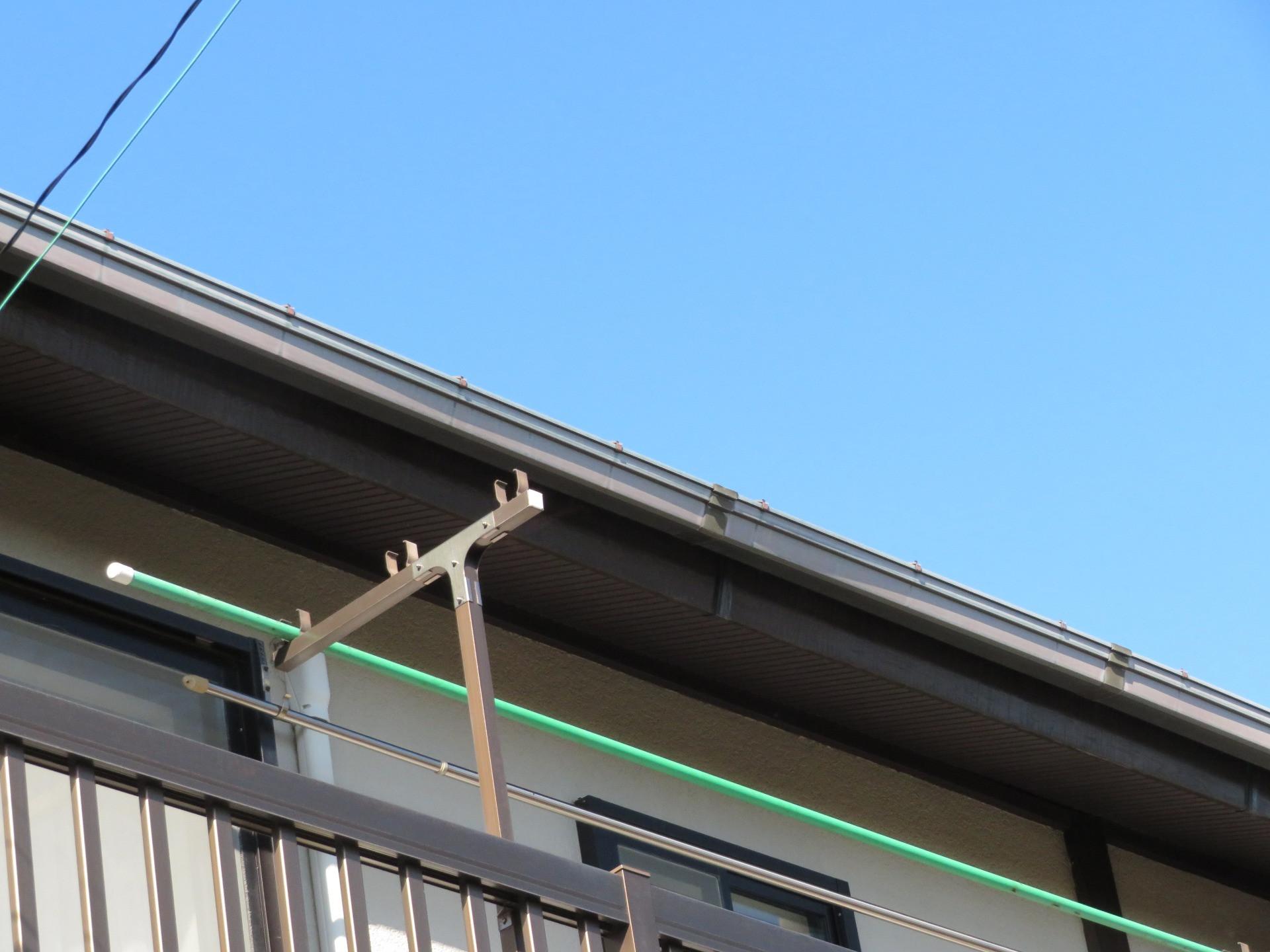 外壁 塗装 保険 火災